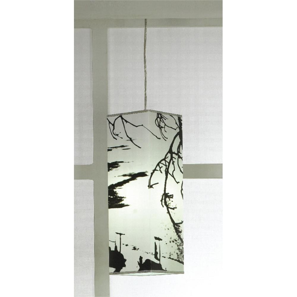 Купить Светильник (Люстра) Lussole Sakura LSF-8706-02