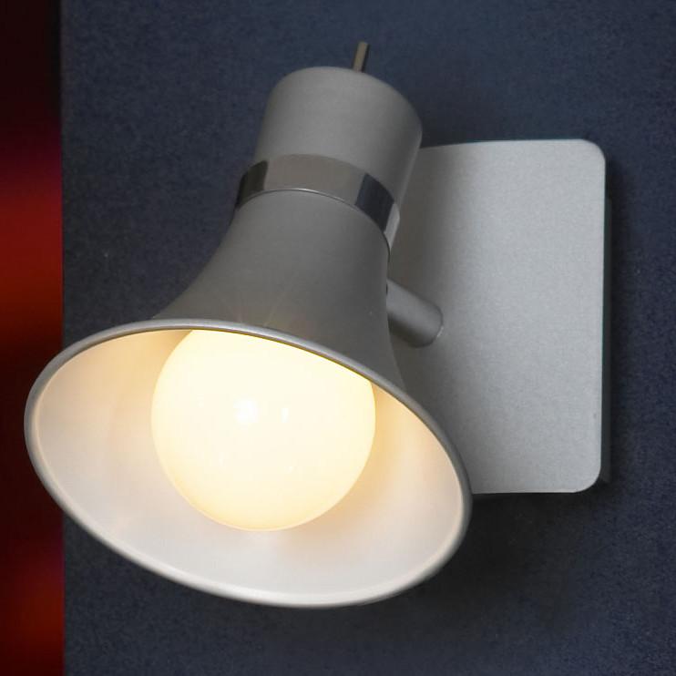 Светильник Lussole Lussole Monterado LSL-7201-01 от svetilnik-online