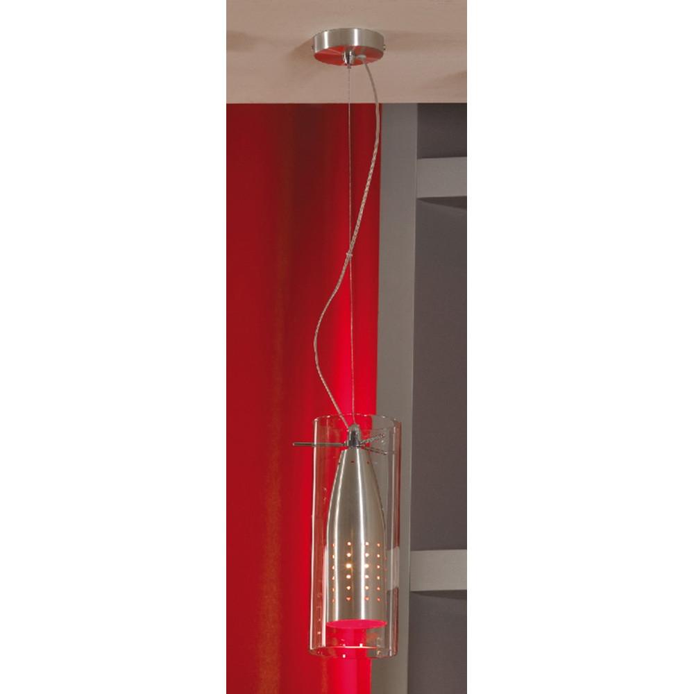 Купить Светильник (Люстра) Lussole Vasto LSL-7816-01