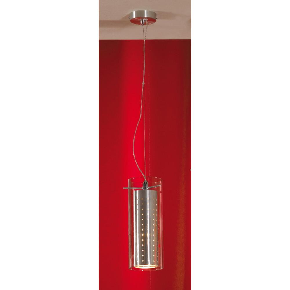 Купить Светильник (Люстра) Lussole Vasto LSL-7836-01
