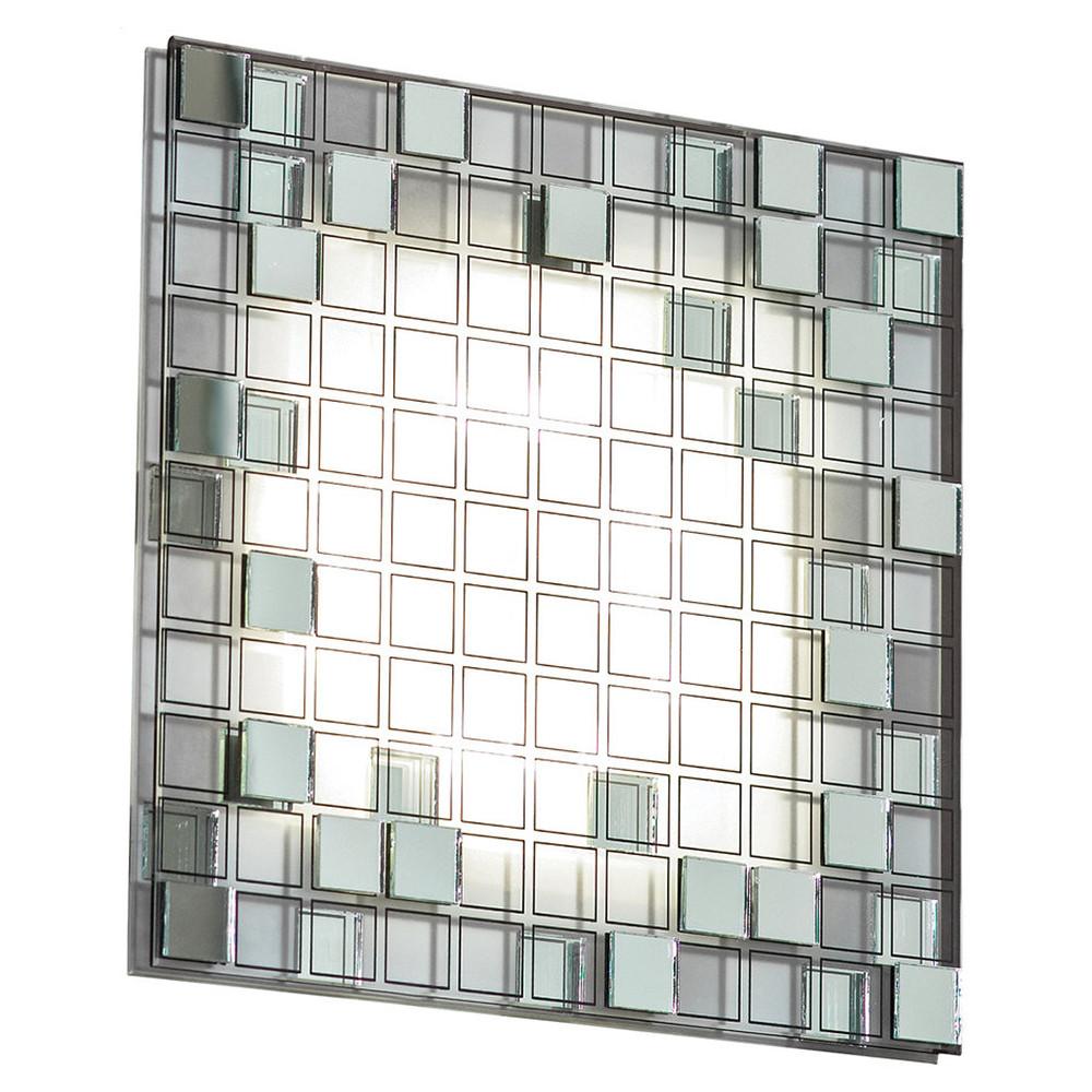 Купить Светильник настенно-потолочный Lussole LSN-5202-01