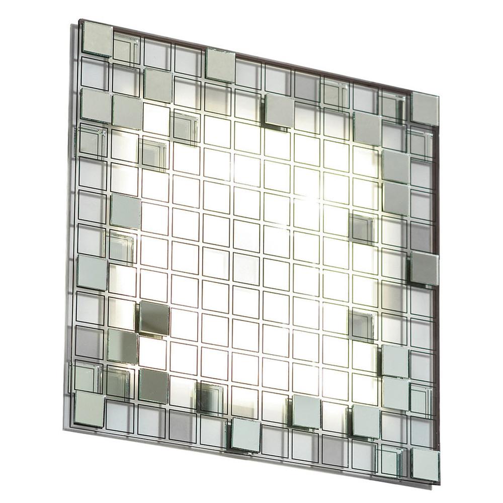 Купить Светильник настенно-потолочный Lussole LSN-5212-01