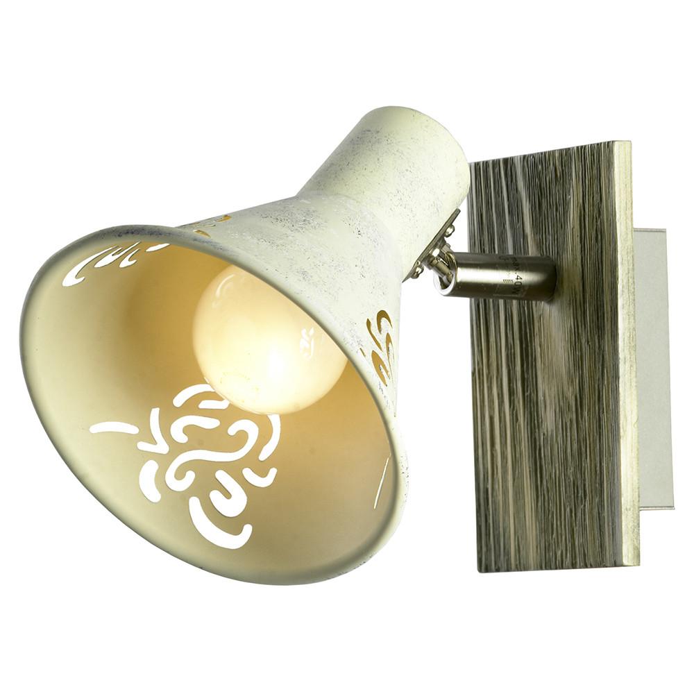Светильник Lussole Lussole LSP-8058 от svetilnik-online