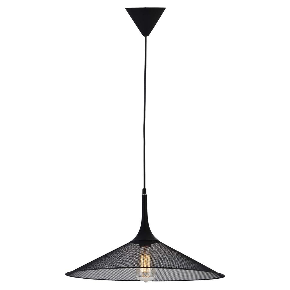 Купить Светильник (Люстра) Lussole LSP-9813