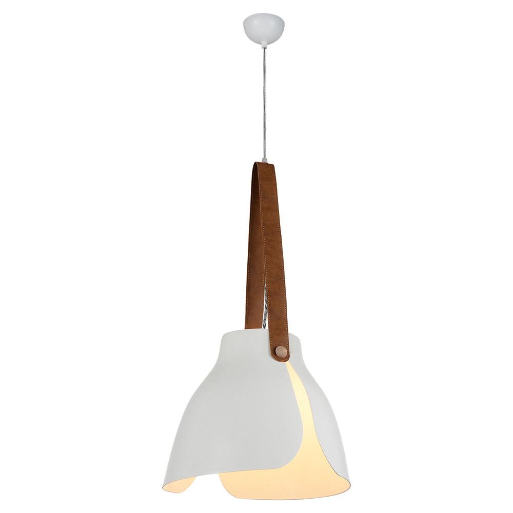Светильник (Люстра) Lussole Loft LSP-9841Светильник (Люстра) Lussole Loft LSP-9841<br>