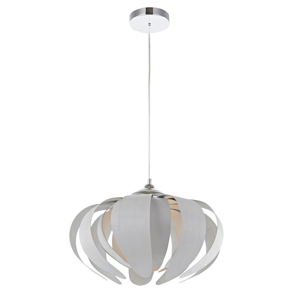 Светильник (Люстра) Lussole Loft LSP-9859Светильник (Люстра) Lussole Loft LSP-9859<br>