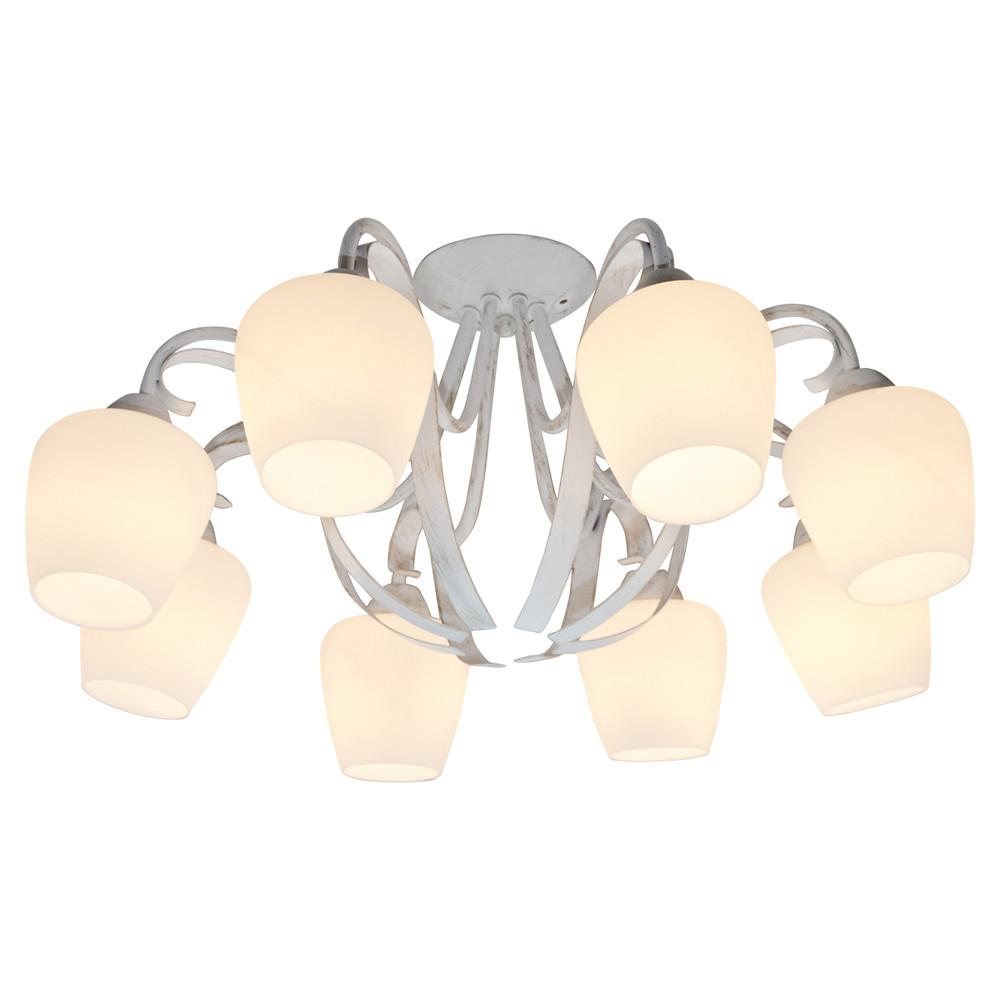 Светильник потолочный Lussole LSP-9910Светильник потолочный Lussole LSP-9910<br>