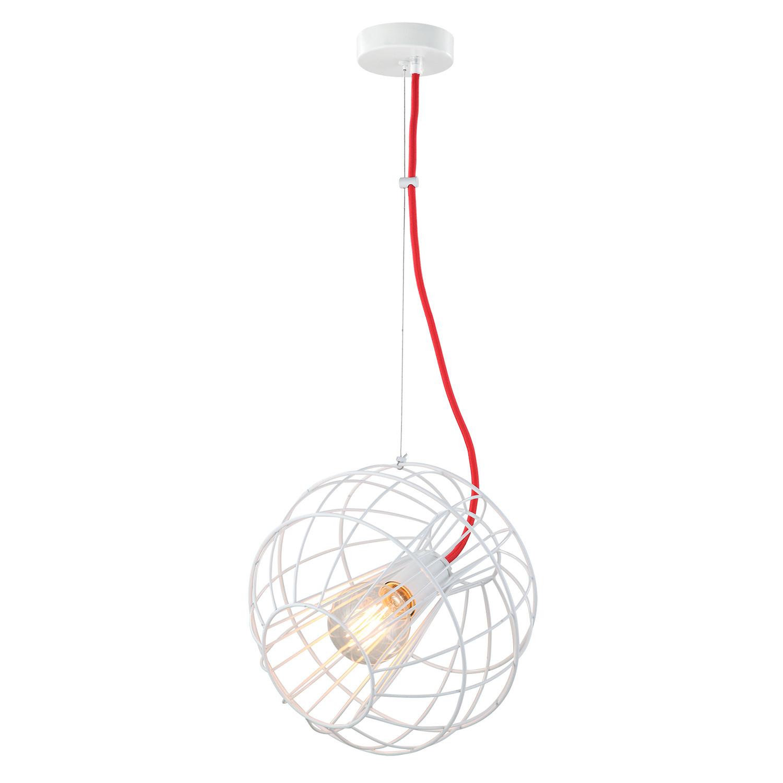 Светильник (Люстра) Lussole LSP-9932Светильник (Люстра) Lussole LSP-9932<br>