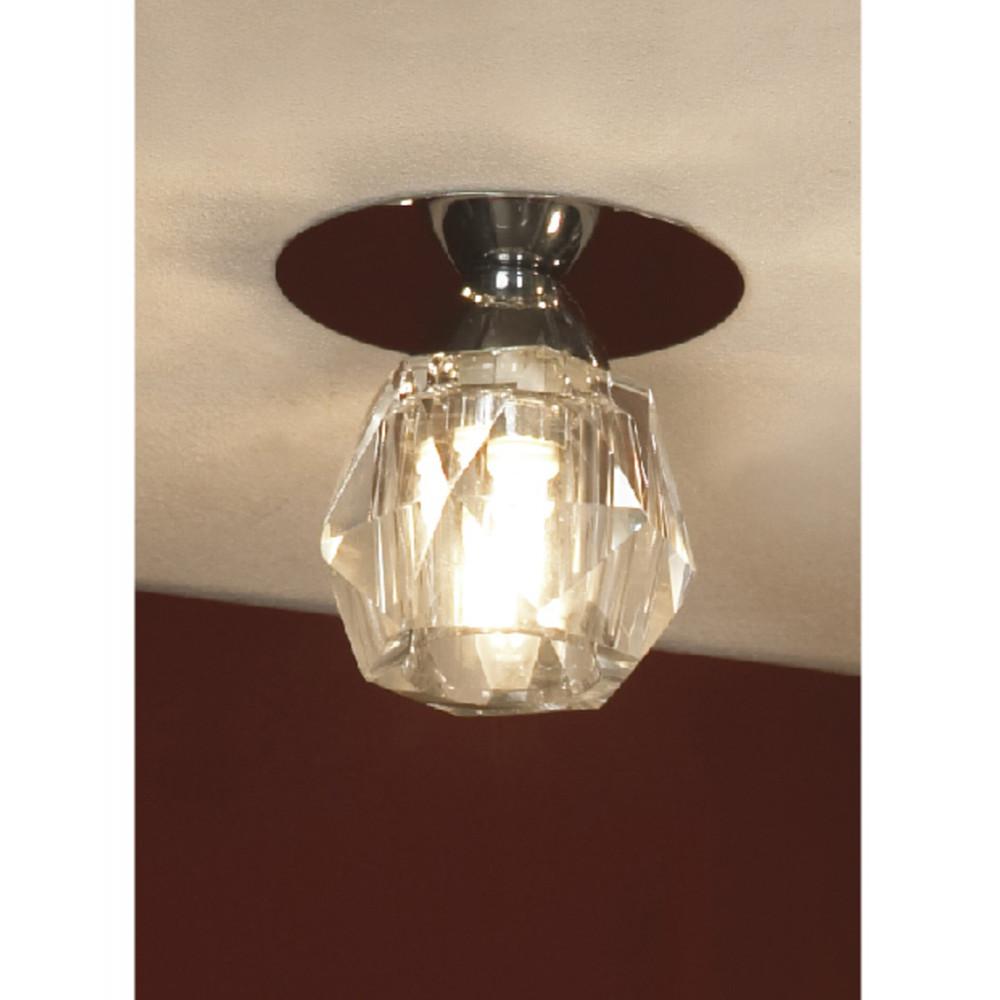 Светильник потолочный Lussole Atripalda LSQ-2000-01  - Купить