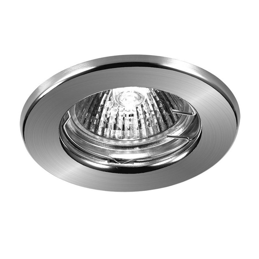 Точечный светильник Novotech Novotech Classic 369702 от svetilnik-online