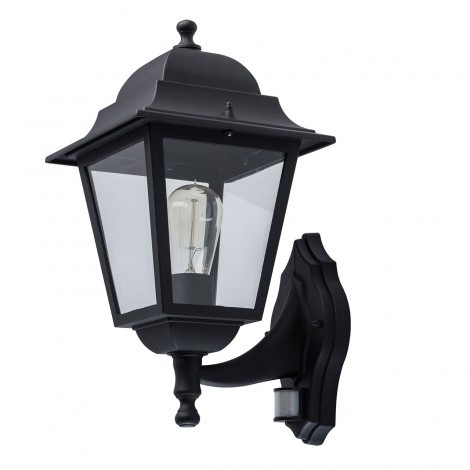 Уличный настенный светильник MW-Light Глазго 815020701Уличный настенный светильник MW-Light Глазго 815020701<br>