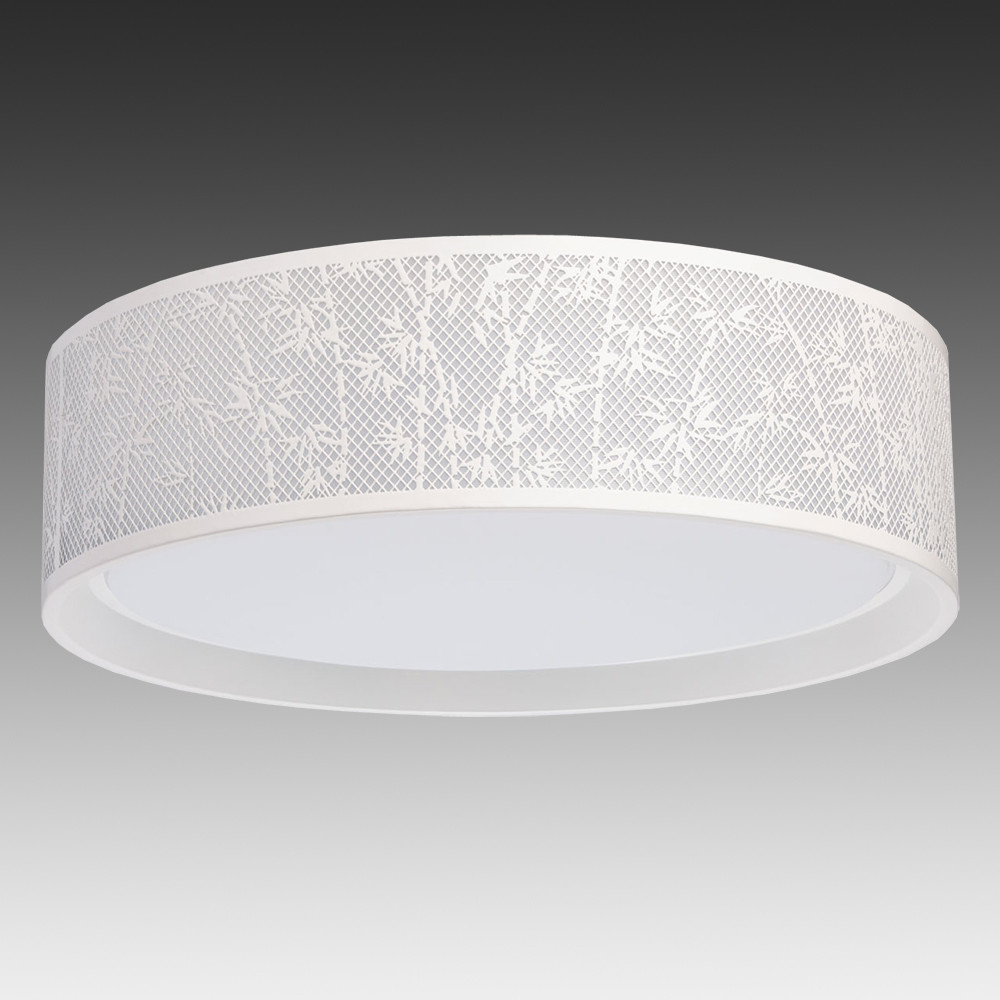 Светильник потолочный MW-Light Ривз 674016101Светильник потолочный MW-Light Ривз 674016101<br>