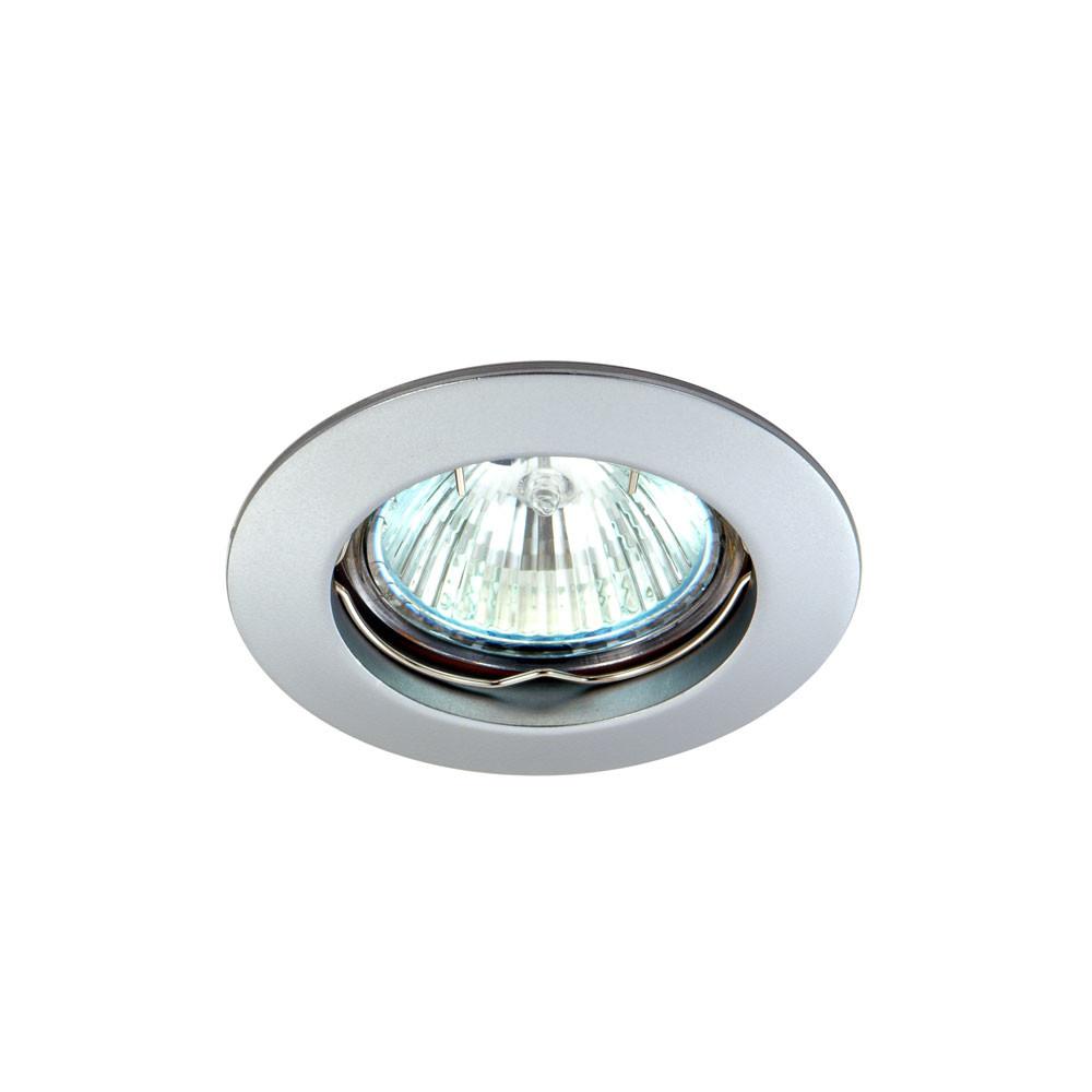 Точечный светильник Donolux Donolux N1505.01 от svetilnik-online