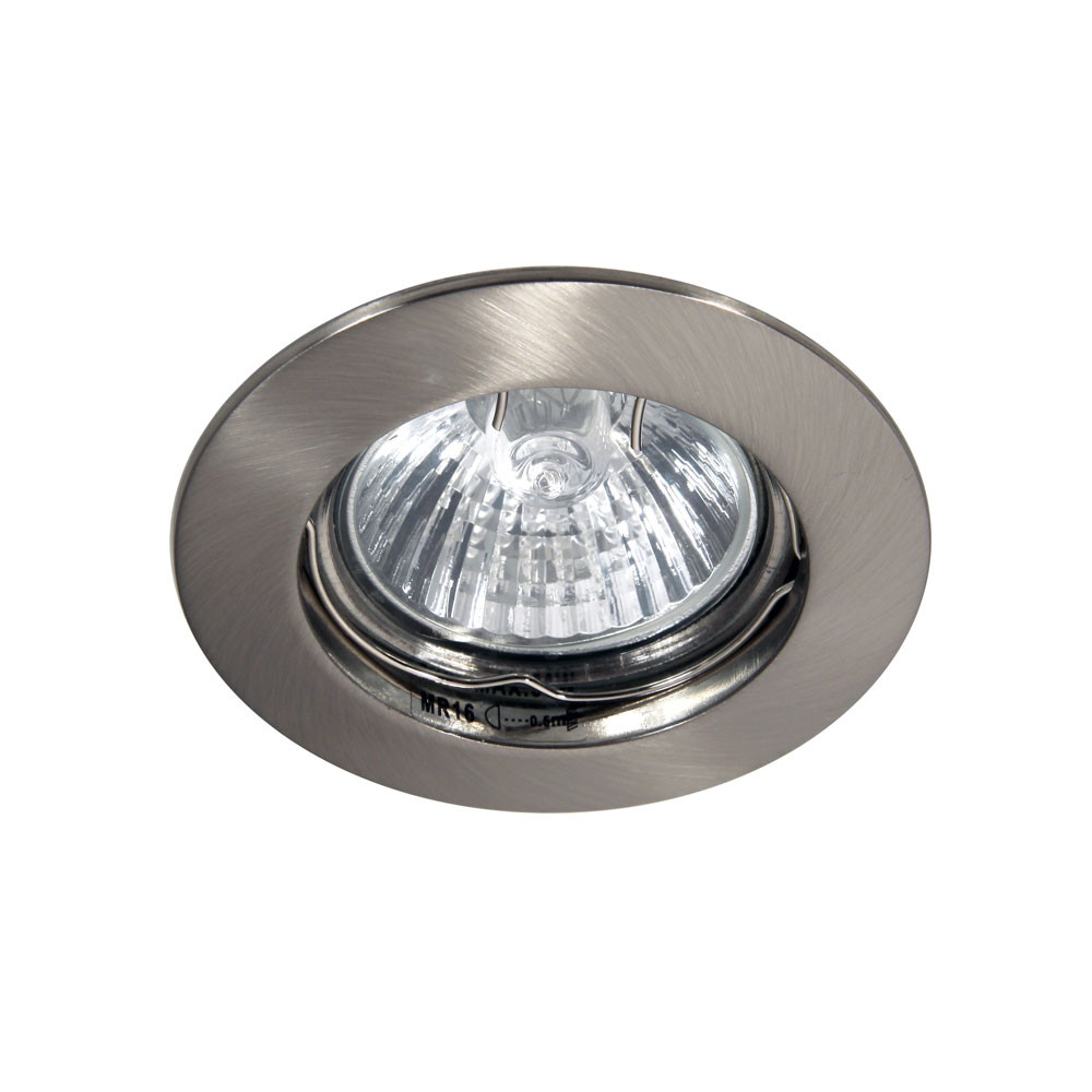 Точечный светильник Donolux Donolux N1505.61 от svetilnik-online