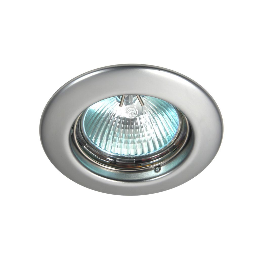 Точечный светильник Donolux Donolux N1510.01 от svetilnik-online