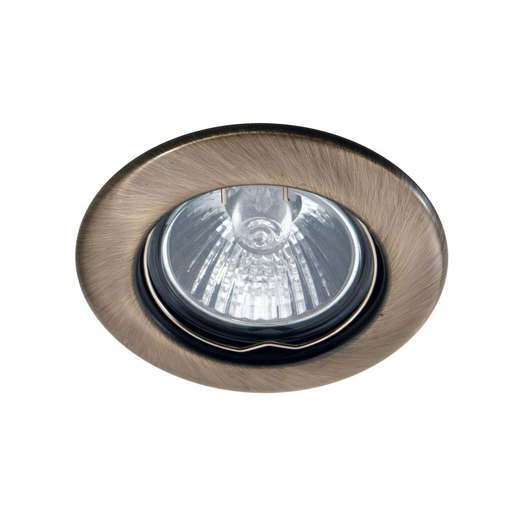 Точечный светильник Donolux Donolux N1510.06 от svetilnik-online