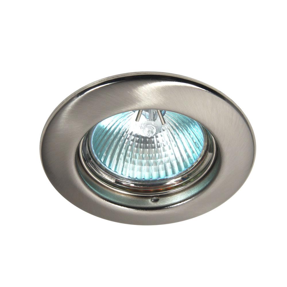 Точечный светильник Donolux Donolux N1510.61 от svetilnik-online