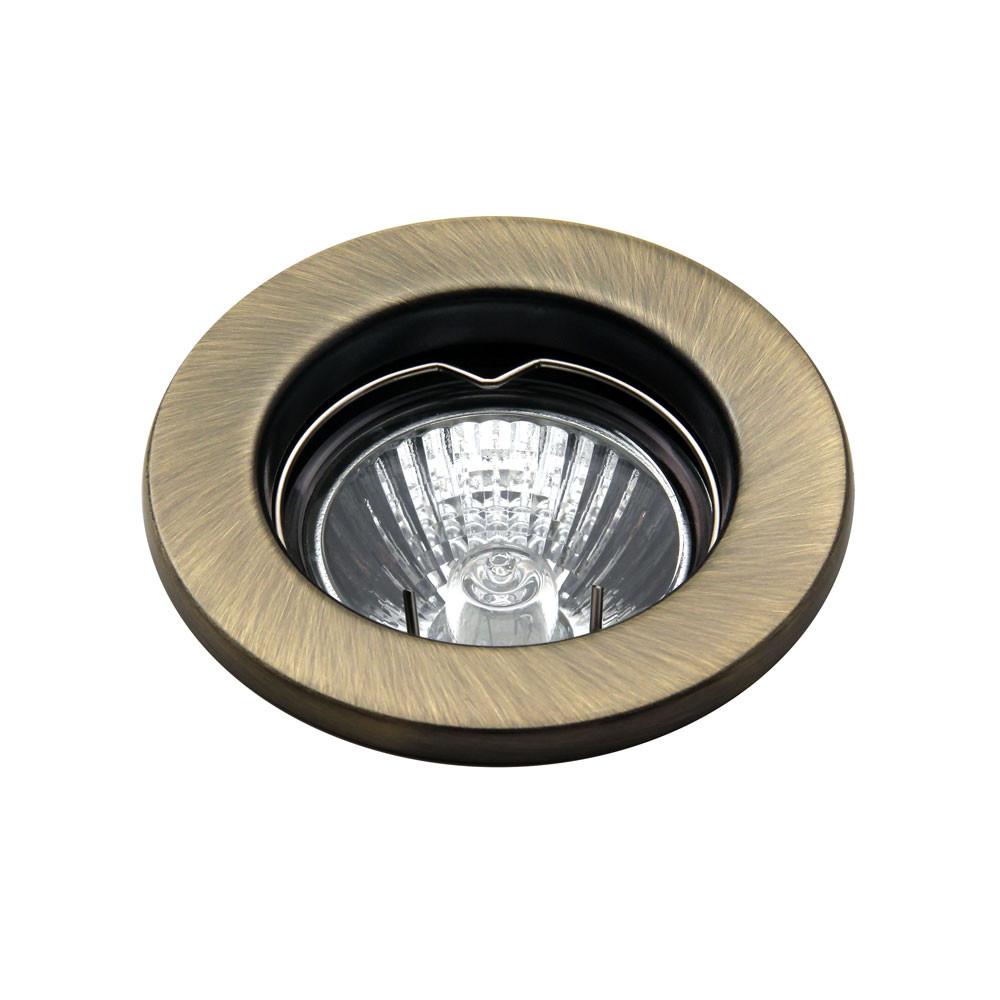 Точечный светильник Donolux Donolux N1511.06 от svetilnik-online