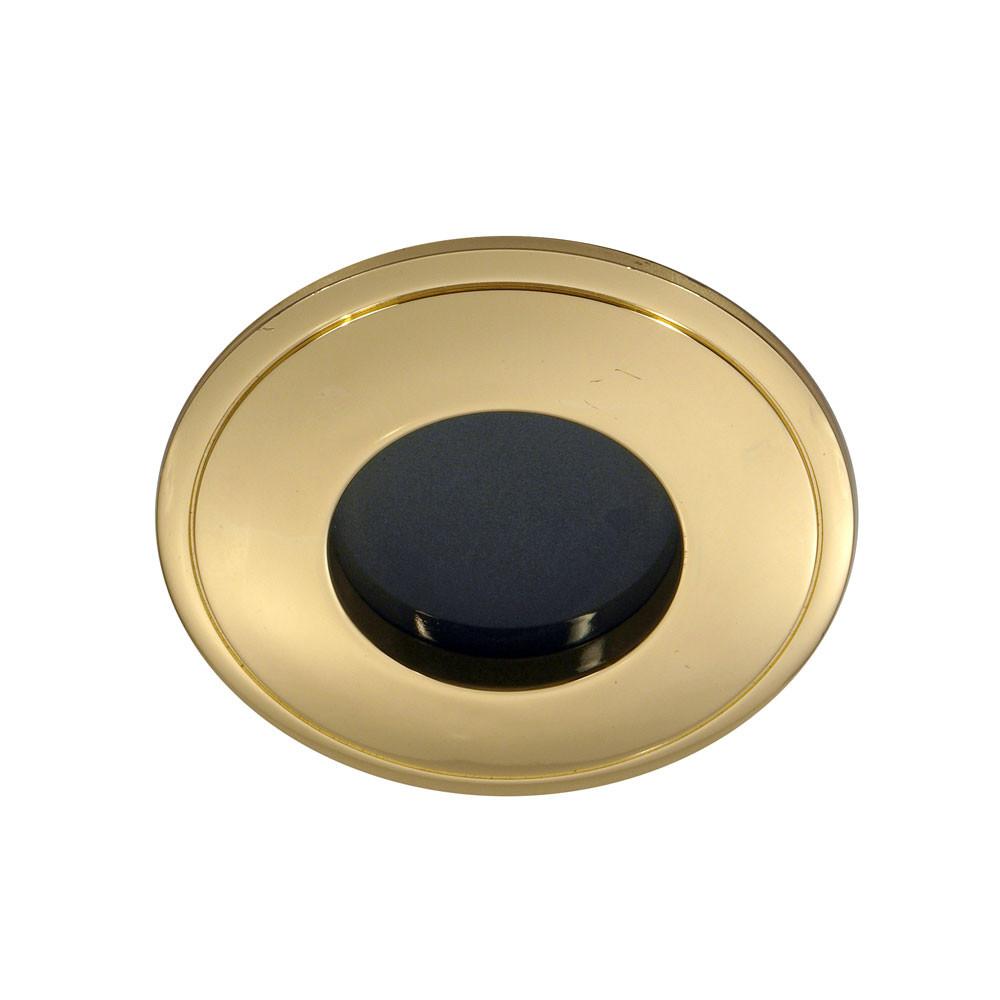 Точечный светильник Donolux Donolux N1515-KG от svetilnik-online