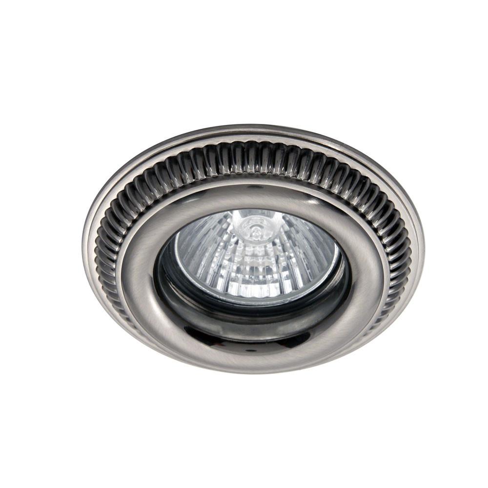 Купить Светильник точечный Donolux N1524-NM