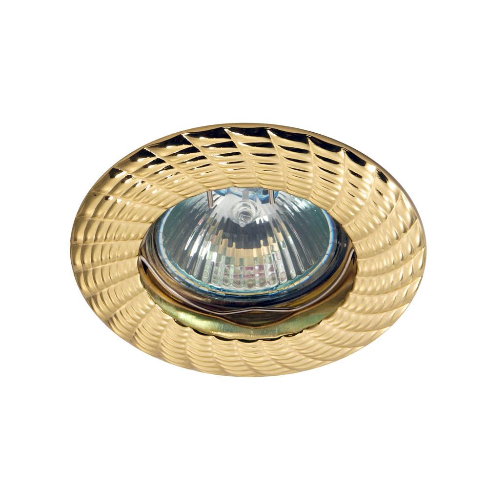 Точечный светильник Donolux Donolux N1526-KG от svetilnik-online