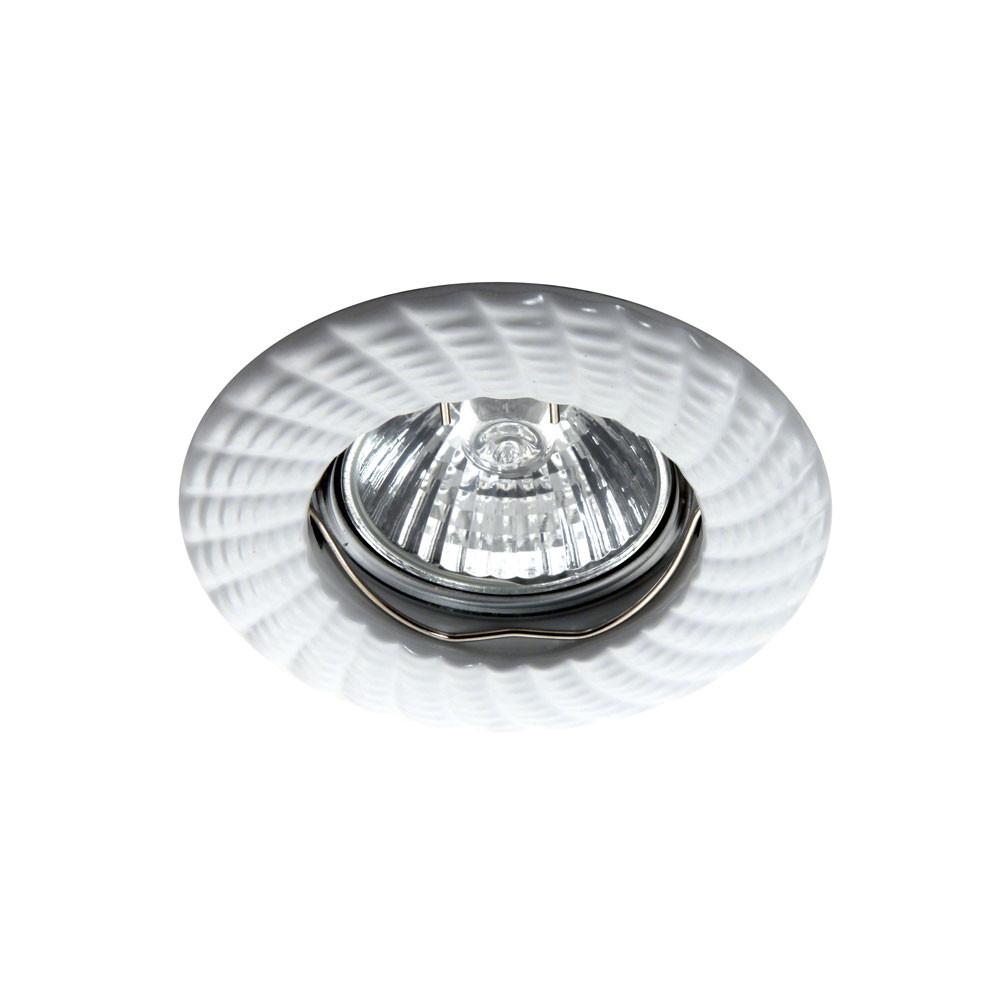 Точечный светильник Donolux Donolux N1526-WH от svetilnik-online