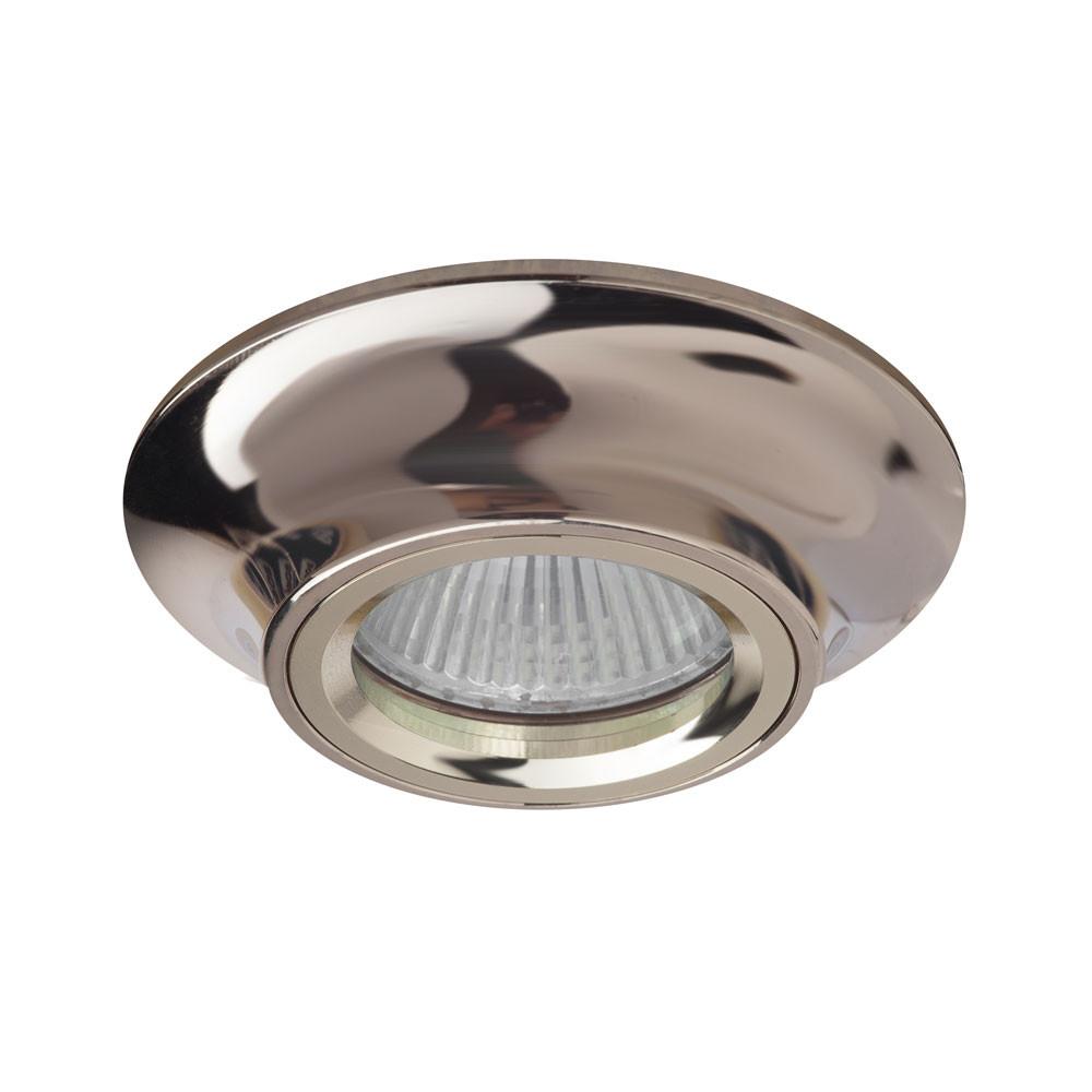 Точечный светильник Donolux Donolux N1591-Gold от svetilnik-online