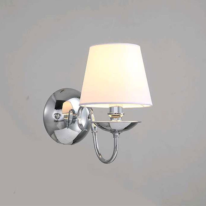 Светильник Newport Newport 21000 21001/A от svetilnik-online