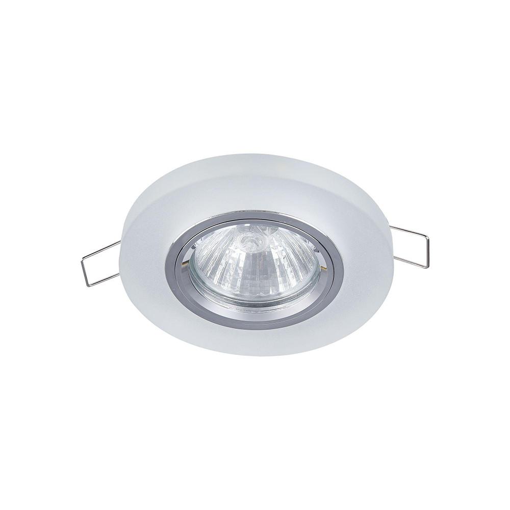 Точечный светильник Maytoni Maytoni Metal DL291-2-3W-W от svetilnik-online