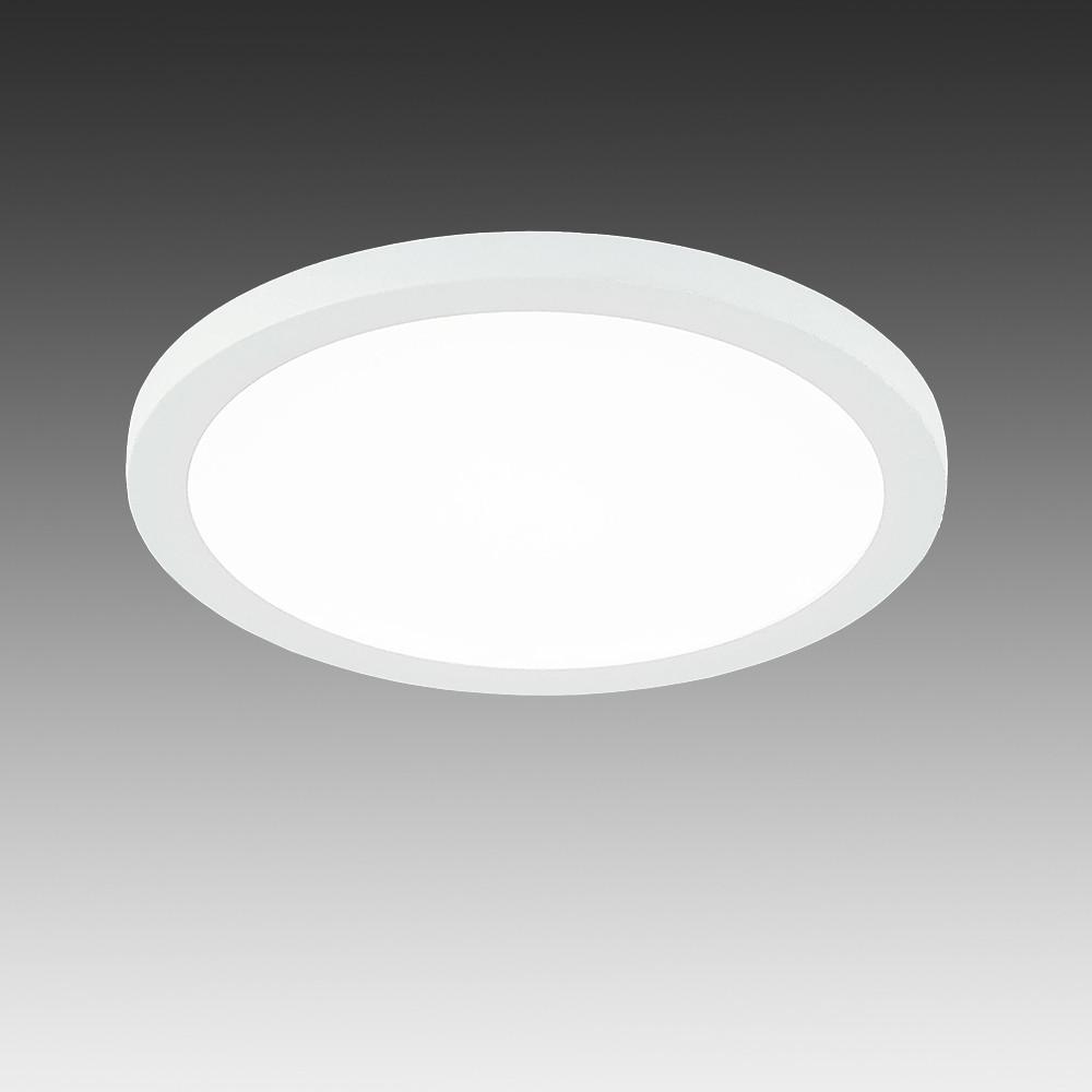 Точечный светильник CITILUX Citilux Омега CLD50R080 от svetilnik-online