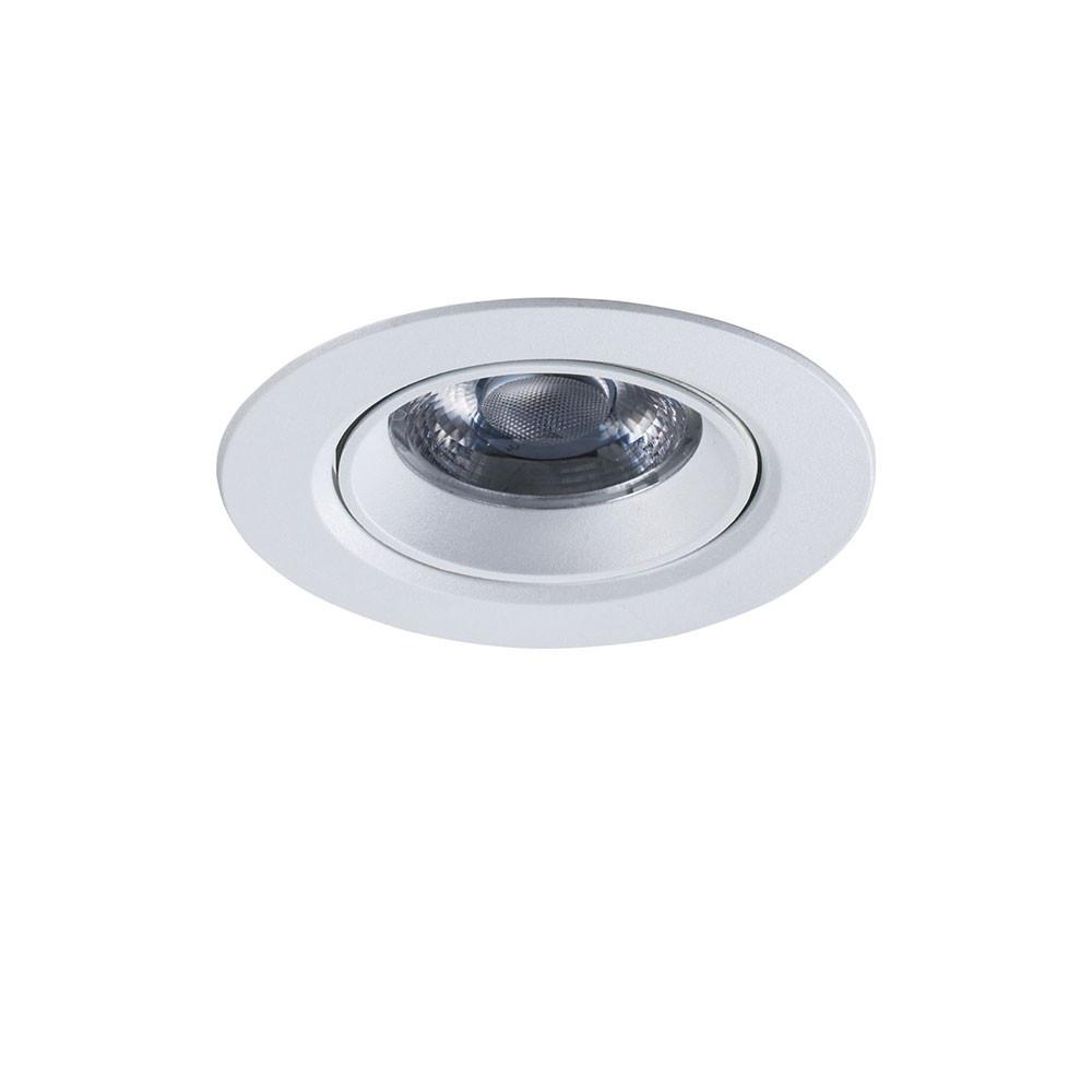 Точечный светильник Maytoni Maytoni Phill DL014-6-L9W от svetilnik-online