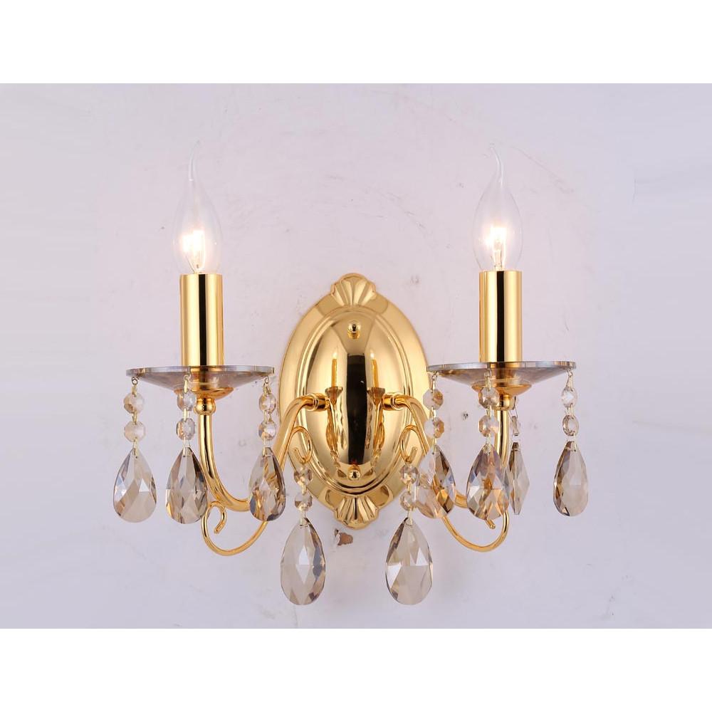 Светильник Newport Newport 10800 10802/A gold от svetilnik-online