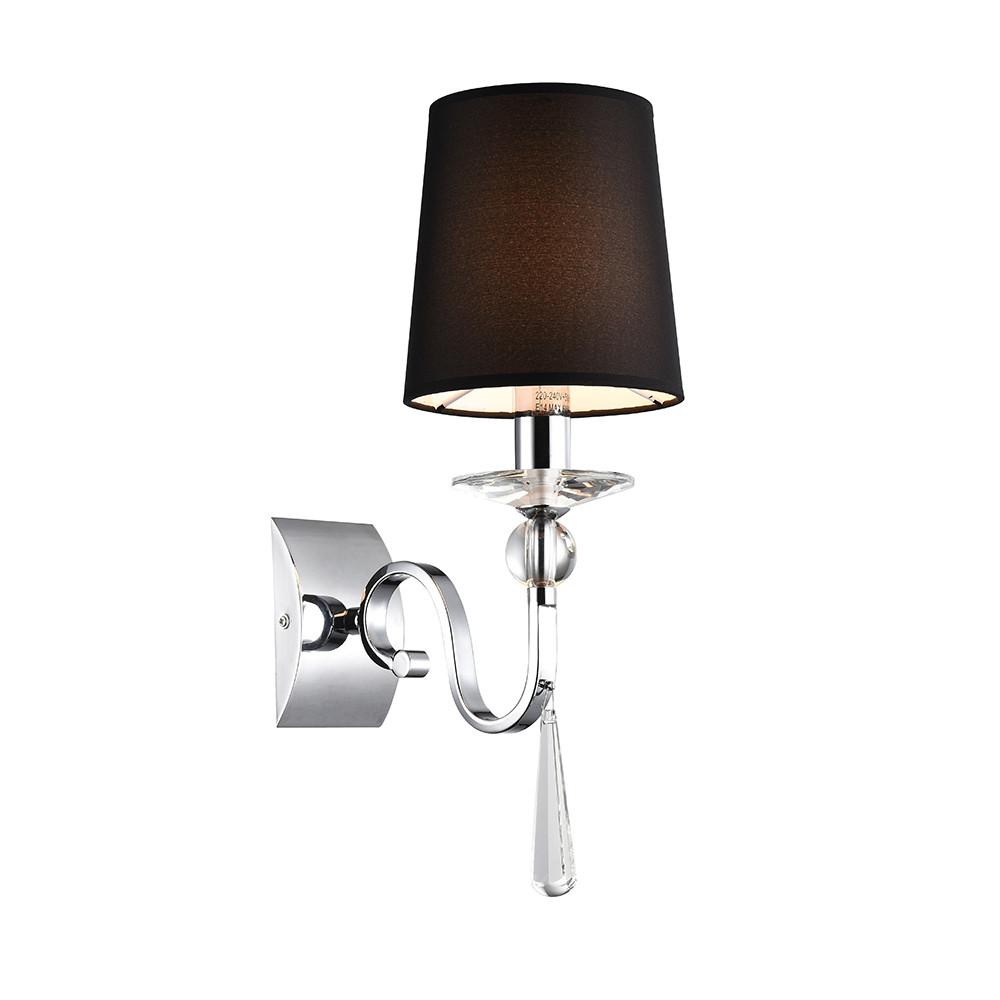 Светильник Newport Newport 31800 31801/A от svetilnik-online