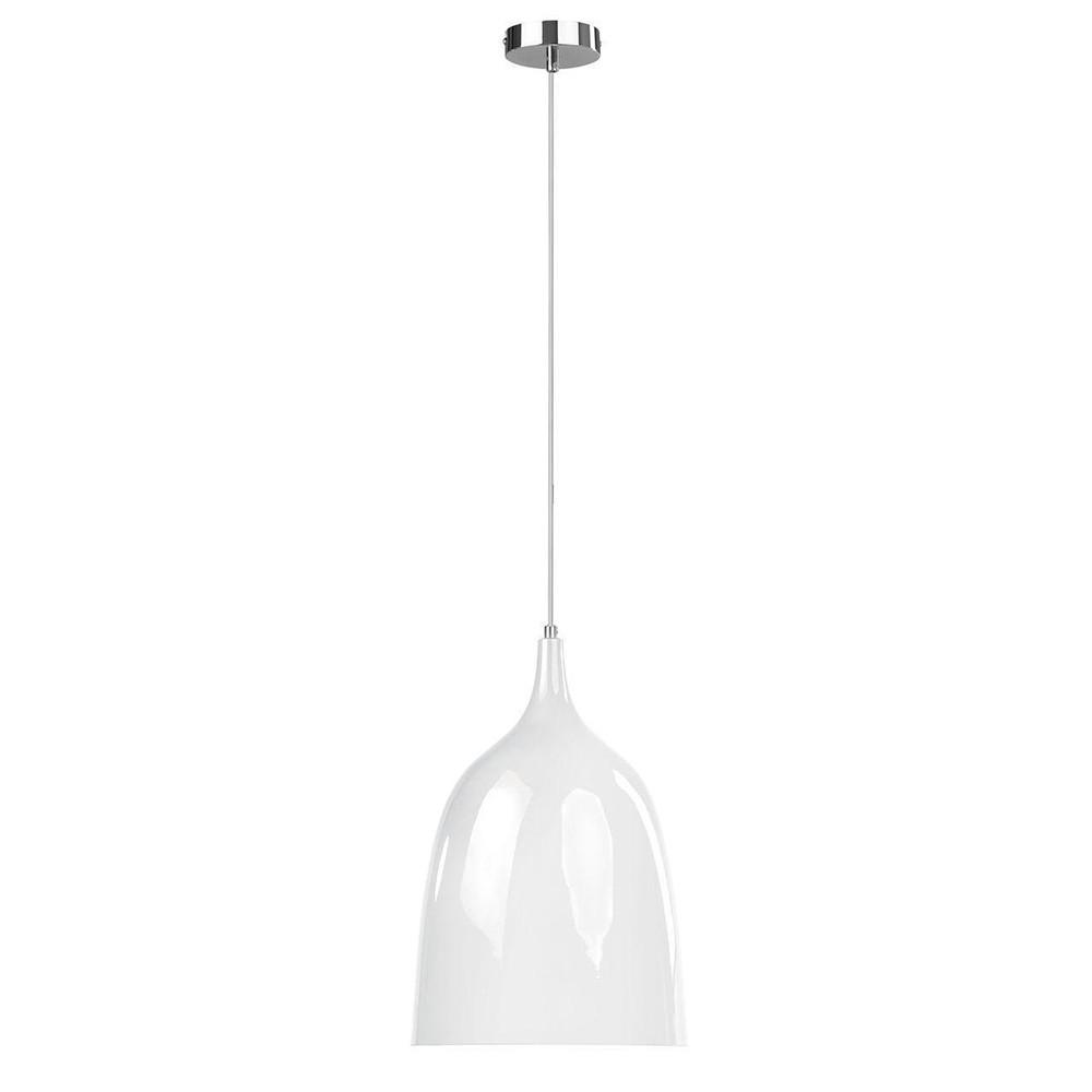 Люстра Spot Light Spot Light Joe 1102102 от svetilnik-online
