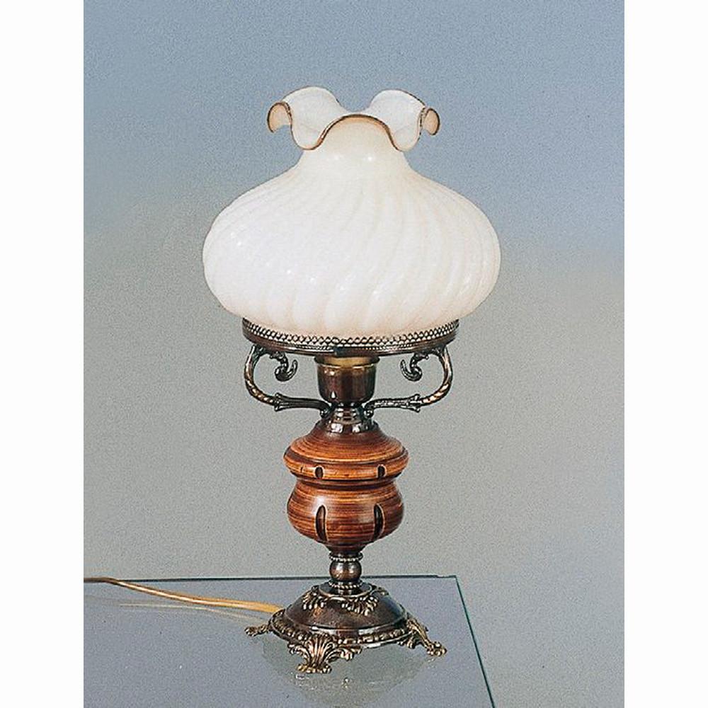 Настольная лампа Reccagni Angelo Reccagni Angelo P 2442 P от svetilnik-online