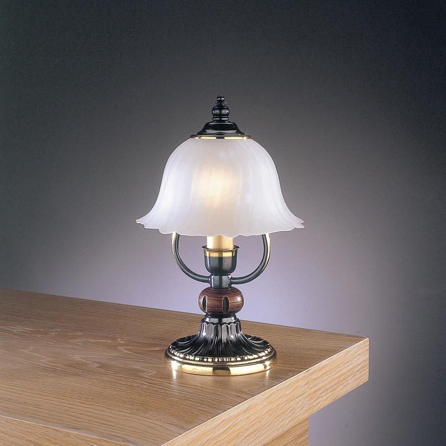 Настольная лампа Reccagni Angelo Reccagni Angelo P 2700 от svetilnik-online