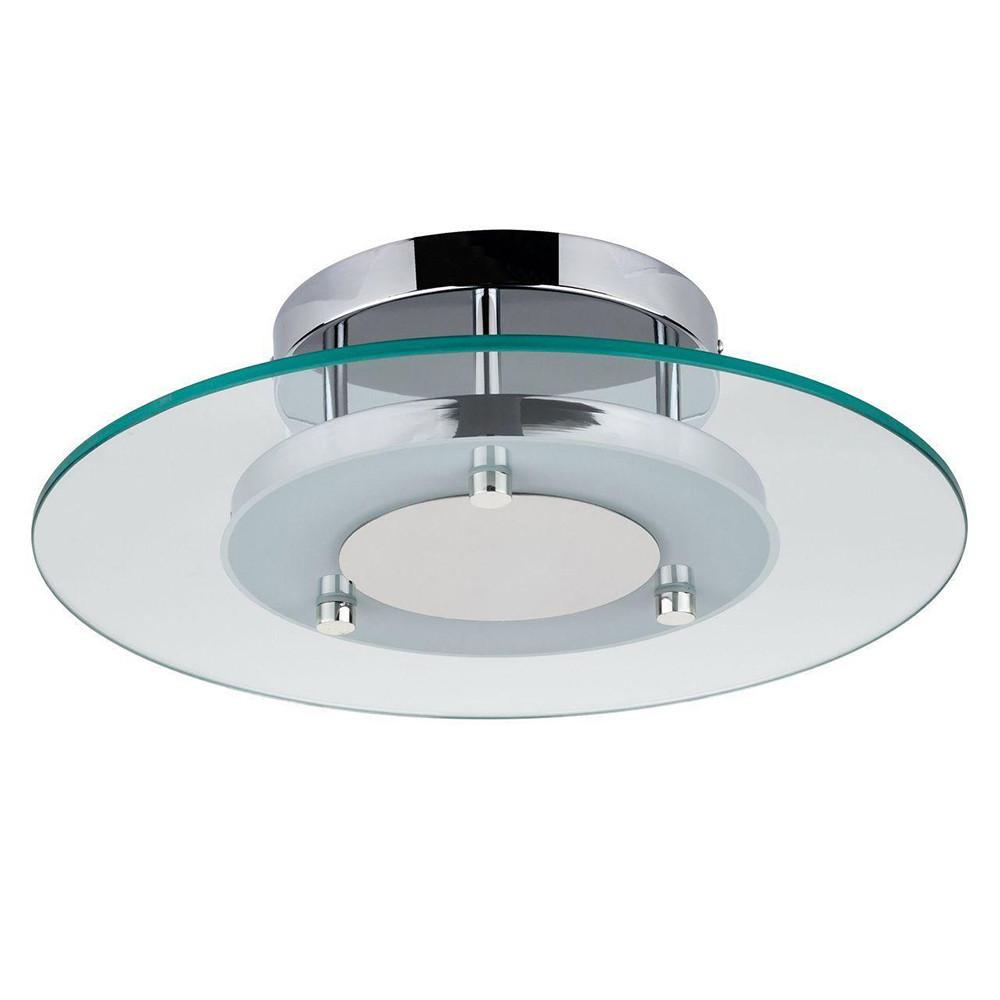 Люстра Spot Light Spot Light Minnesota 9240128 от svetilnik-online