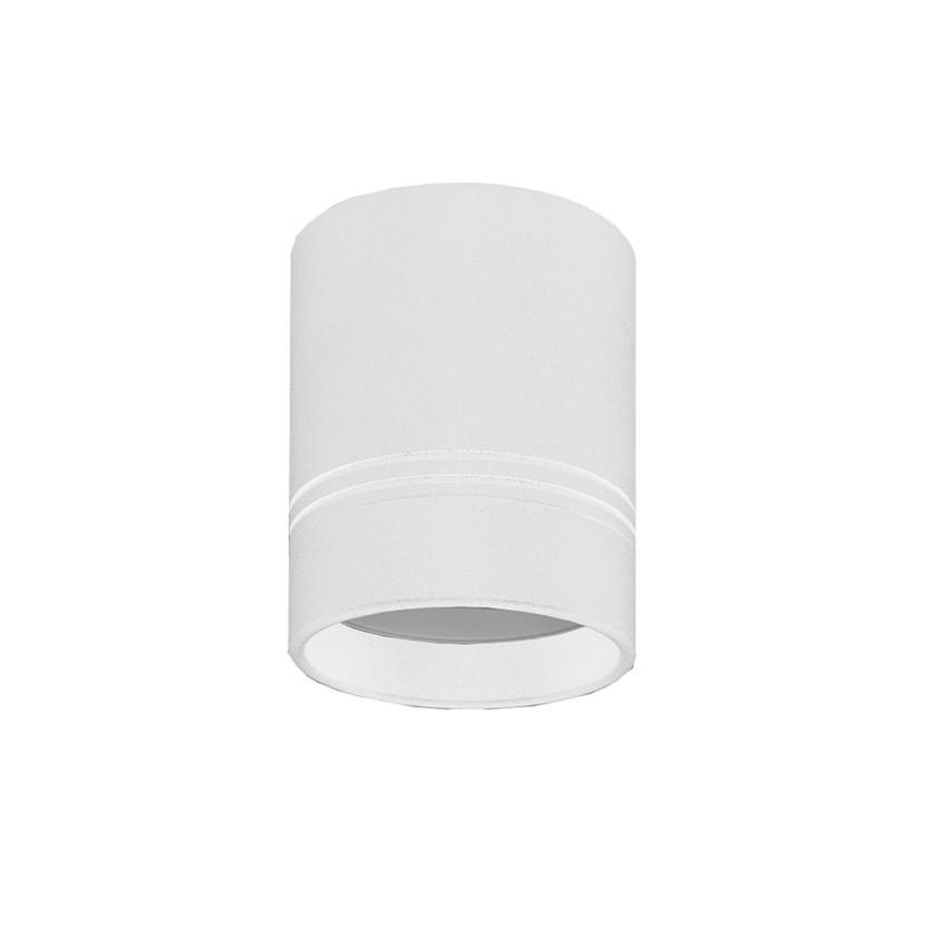 Купить Светильник точечный Donolux DL18481/WW-White R