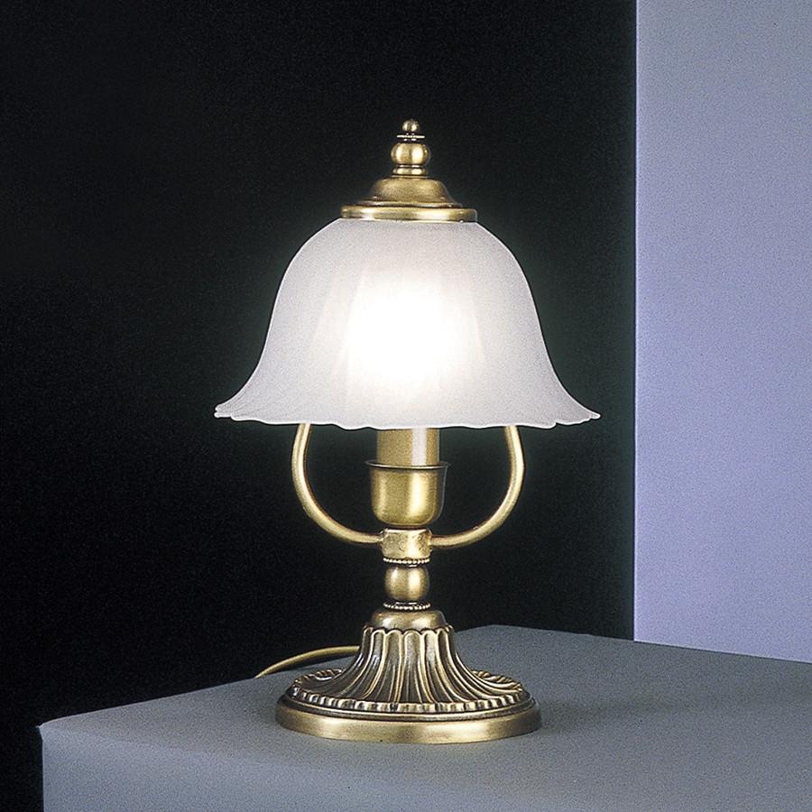 Настольная лампа Reccagni Angelo Reccagni Angelo P 2720 от svetilnik-online