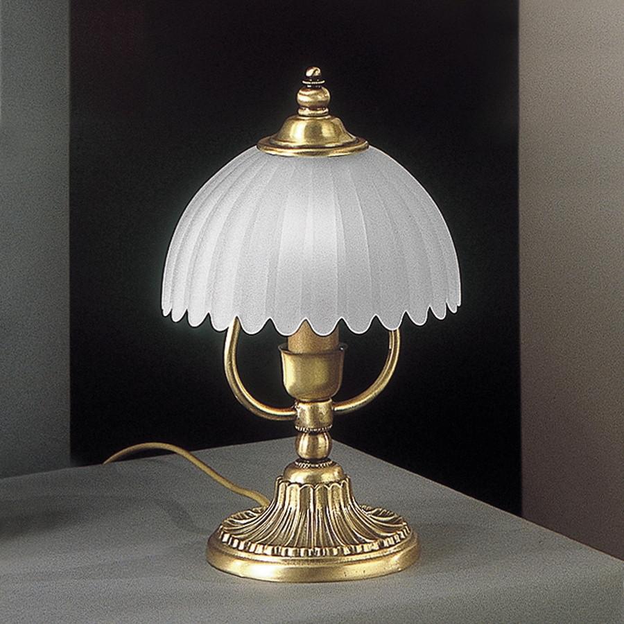 Настольная лампа Reccagni Angelo Reccagni Angelo P 3620 от svetilnik-online