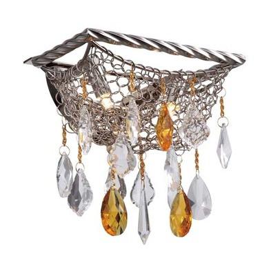 Светильник Crystal lux Crystal Lux PANDORA AP 2 от svetilnik-online