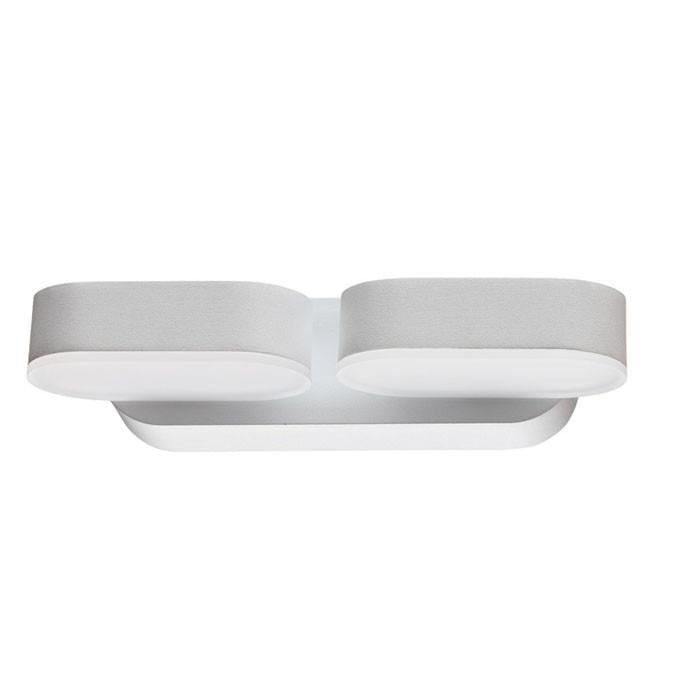 Купить Уличный настенный светильник Novotech Kaimas 357432