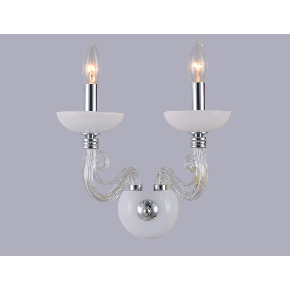 Светильник Newport Newport 12100 12102/A от svetilnik-online