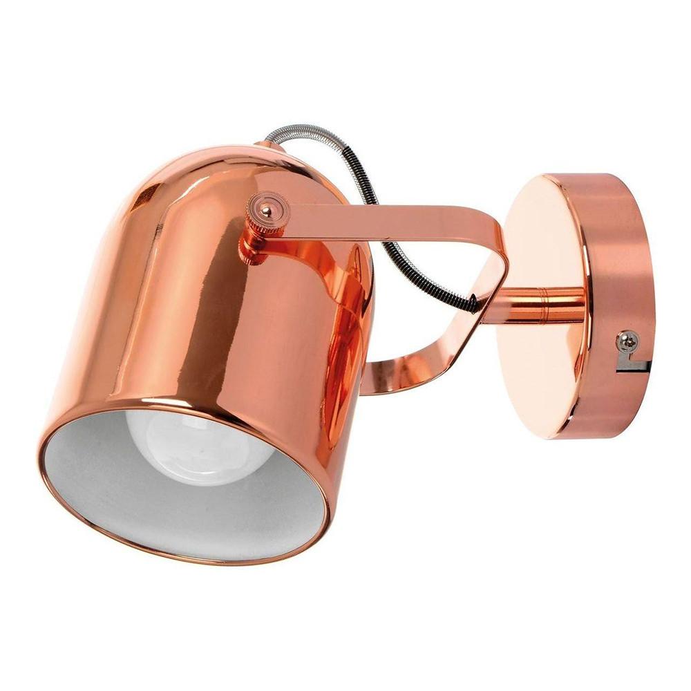 Светильник Britop Britop Inga Copper 2741113 от svetilnik-online