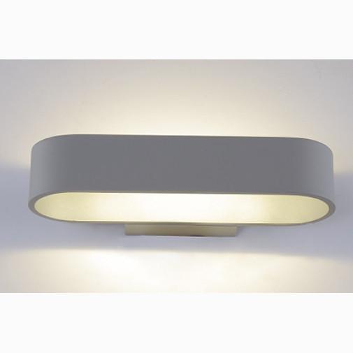 Светильник Crystal lux Crystal Lux CLT 511W260 GR от svetilnik-online