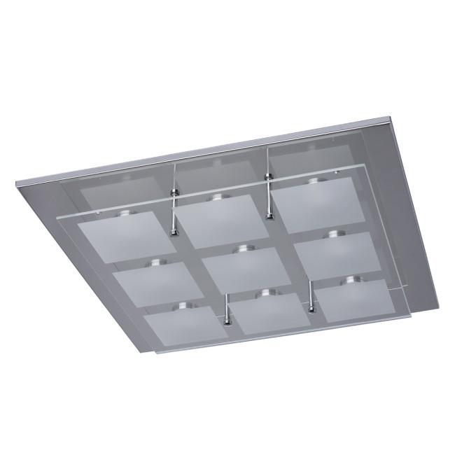 Купить Светильник потолочный MW-Light Граффити 678010609