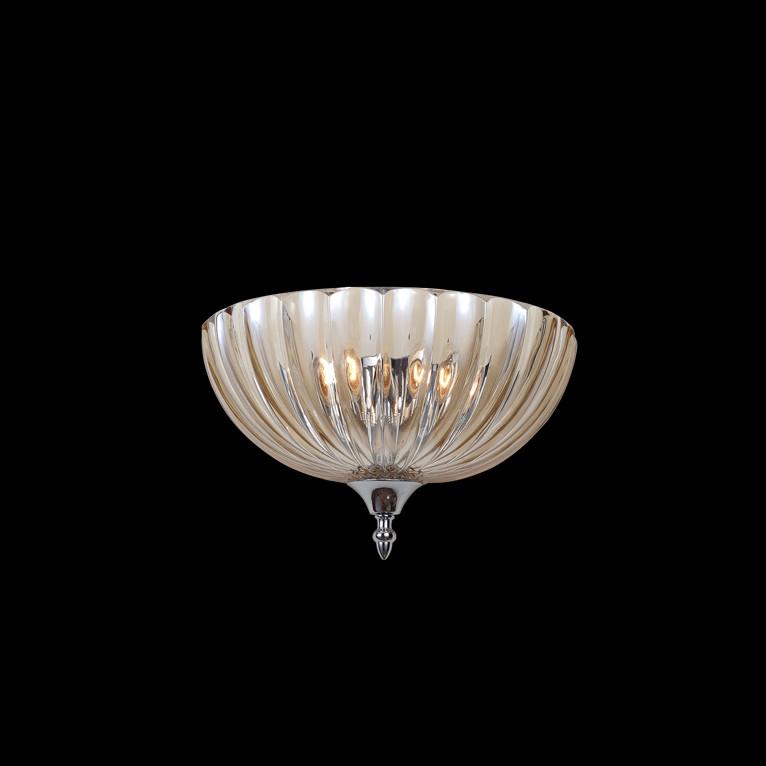 Светильник Newport Newport 6700 6702/А cognac от svetilnik-online