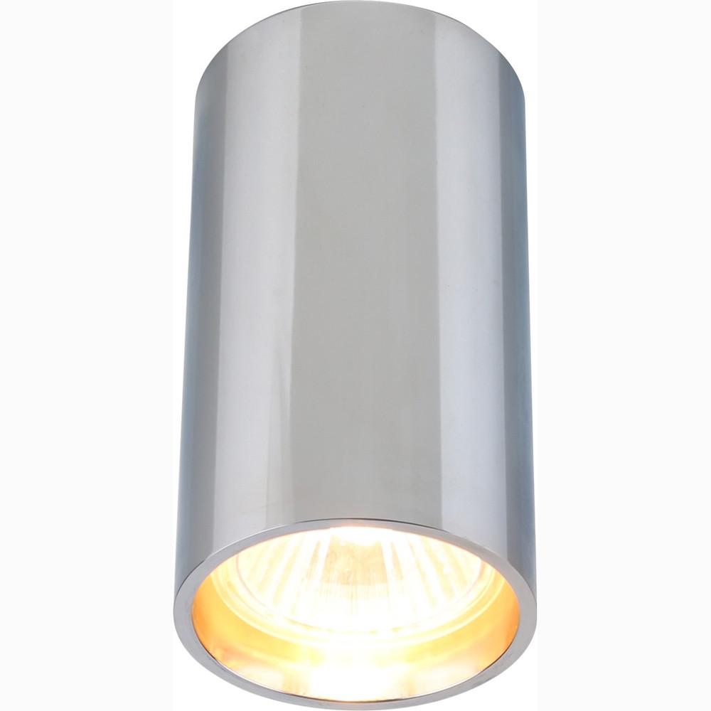 Точечный светильник Divinare Divinare Gavroche 1354/02 PL-1 от svetilnik-online