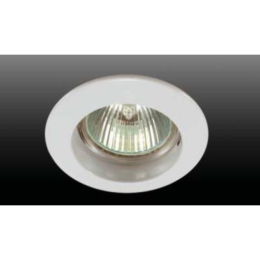 Точечный светильник Donolux Donolux N1505.10 от svetilnik-online