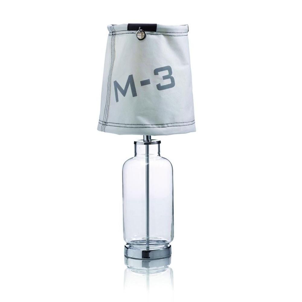 Настольная лампа LAMPGUSTAF Lampgustaf Cape Horn 104757+104747 от svetilnik-online